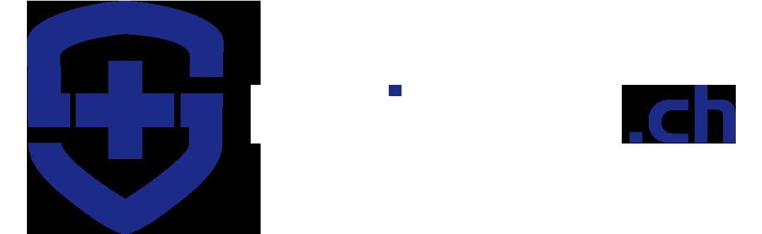 Swisante.ch
